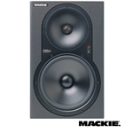 ex demo Mackie HR824 coppia monitor da studio