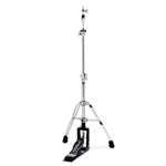 DW 3500T Stand HiHat