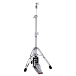 DW 9500 DXF Hi-Hat Stand