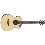 TRAVELER ACOUSTIC CL-3BE SPSE BASS