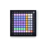 Novation Launchpad Pro MK3 64 Pad RGB e sequencer