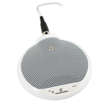 SOUNDSATION BM630W Bianco