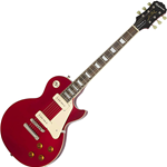 Epiphone Les Paul 1956 Standard Pro Limited Edition Candy Red