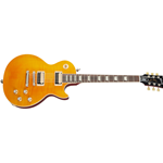 Gibson Slash Les Paul Standard Appetite Burst