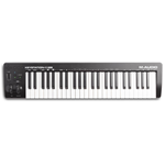 Maudio Keystation 49 MK3 (3nd gen) Master Keyboard MIDI USB