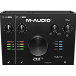 Maudio Air 192 6 Interfaccia Audio Midi USB