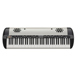 Korg SV2-73S Vintage stage piano Silver