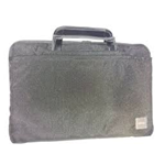 "Kraun KD.Z1 slim bag 16"" per laptop"