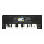 Ketron SD60 Tastiera Arranger Workstation 61 Tasti