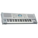 Ketron SD5 Tastiera Arranger Workstation 61 Tasti con lettore USB/SD