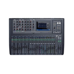 Soundcraft SI Impact Mixer digitale DSP 32 canali