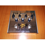 usato VOX Duel Overdrive