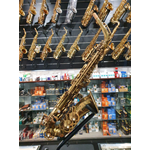 usato Buffet Super Dynaction Sax Alto del 1984