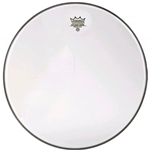 Remo SD-0114-00 Pelle Diplomat Hazy 14""