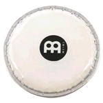 MEINL HEAD-40