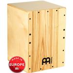 29,85 cm Meinl Percussion ST-WC1134CH mod cromato per conga serie Woodcraft da 11,75 Steely II Supporto per conga