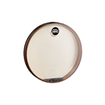 "MEINL FD18SD-TF Sea Drum 18"" tamburo a cornice pelle naturale"