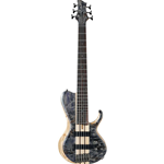 Ibanez BTB846SC-DTL Deep Twilight Low Gloss