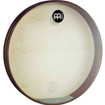 MEINL FD20SD Meinl fd20sd Sea Drum