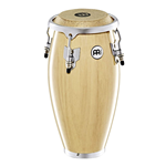 MEINL MC100NT Mini conga in legno di quercia naturale, 11""