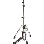 MEINL MLH Hi Hat stand basso - Low Hat