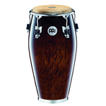 MEINL MP1134BB Professional 11,75'' conga