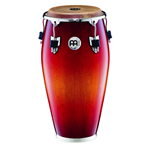 MEINL MP11ARF Professional 11'' quinto Aztec Red Fade