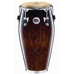 "MEINL MP11BB conga in legno, serie Professional 11"" Brown Burl"