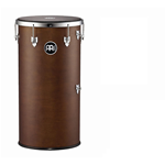 MEINL STB815H Tam-tam, diametro: 35,56 cm (14''), colore marrone
