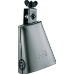 "MEINL STB45L Cowbell  tonalità  bassa, 4 1/2"", Realplayer Low Pitch"