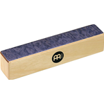 MEINL SH15-L shaker Large Rubber Wood