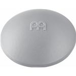 colore grigio Meinl Percussion MS-GR Motion Shaker da dita per cajon