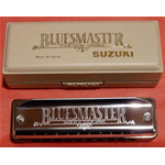 Suzuki MR250 Armonica Bluesmaster in DO