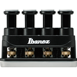 Ibanez IFT20 Finger Trainer Accessori