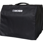 Boss BAC-ACSPRO Cover per amplificatore Singer Pro