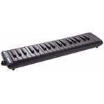 Hohner Superforce Melodica 37 Tasti