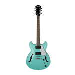 Ibanez AS63T-SFG Chitarra semiacustica Sea Foam Green