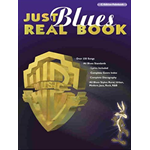 Just Blues Real Book, C Edition Facebook