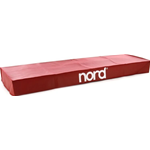 Nord Dust Cover Nord 88