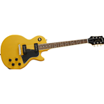 Epiphone Les Paul Special TV Yellow EILPTVNH1