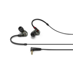 Sennheiser IE400 Pro SBK cuffia In-Ear