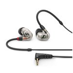 Sennheiser IE400 Pro CL cuffia In-Ear