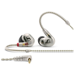 Sennheiser IE500 Pro CL cuffia In-Ear