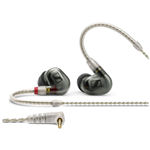 Sennheiser IE500 Pro SBK cuffia In-Ear