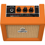 ORANGE CRUSH MINI Amplificatore