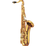 Yamaha YTS875EX Sax Tenore Professionale