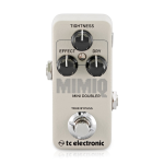 TC Electronic Mimiq Doubler Mini