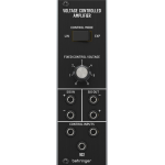 BEHRINGER 902 Voltage Controlled Amplifier