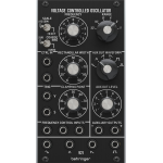BEHRINGER 921 Voltage Controlled Oscillator