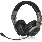 Behringer BB560M Cuffie wireless con connettività Bluetooth